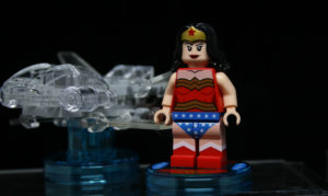 lego-dimensions-1-kastors-korner-07