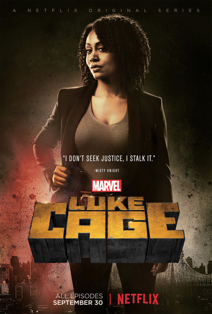 luke-cage-character-posters00