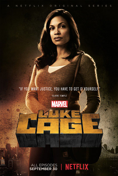 luke-cage-character-posters01