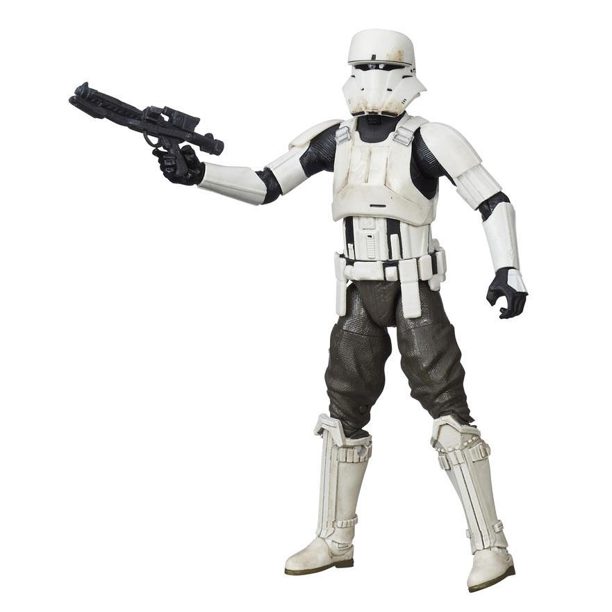star-wars-the-black-series-6-inch-imperial-hovertank-pilot-figure-oop