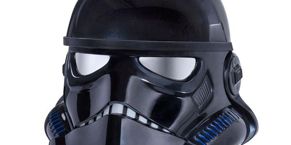 star-wars-the-black-series-shadow-trooper-helmet