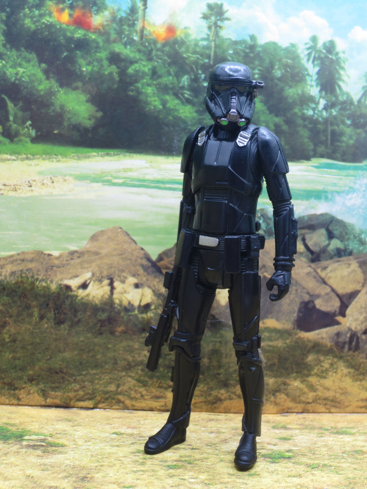 sw-rogue-one-2-packs-017