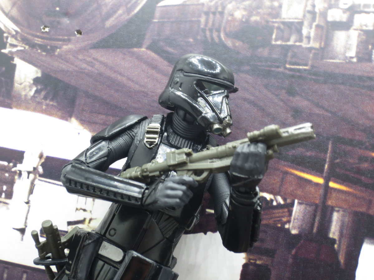 sw-rogue-one-black-series-033