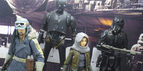 sw-rogue-one-black-series-f
