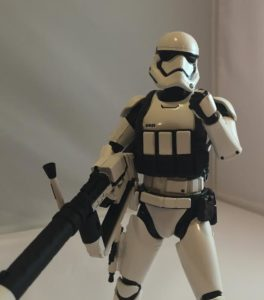 trooper5