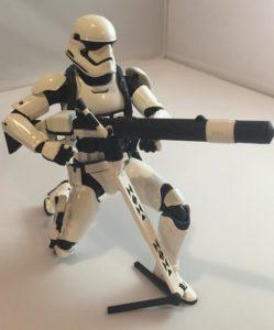 trooper7