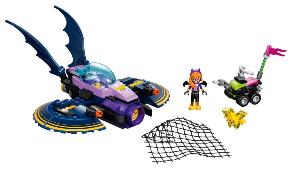 41230_batgirl-batjet-chase