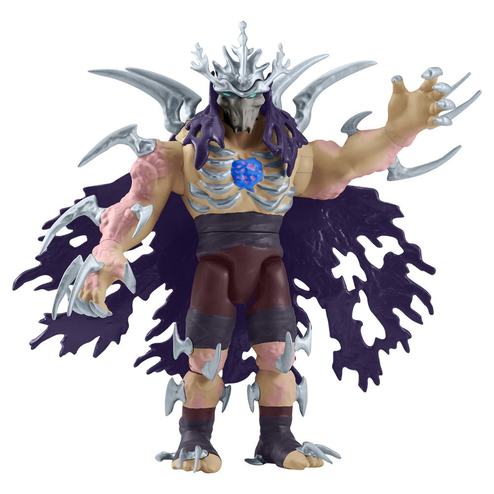 90640_supershredder_shredder_main