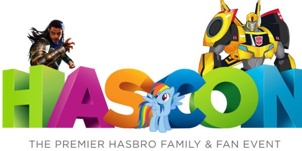hascon-feat