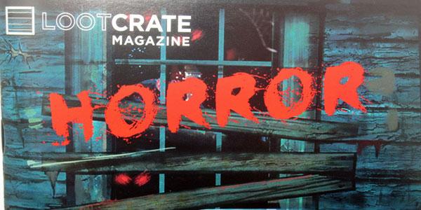loot-crat-oct-2016-horror