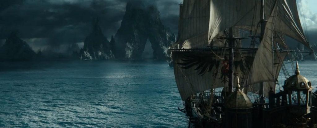 pirates-of-the-caribbean-kastors-korner-00