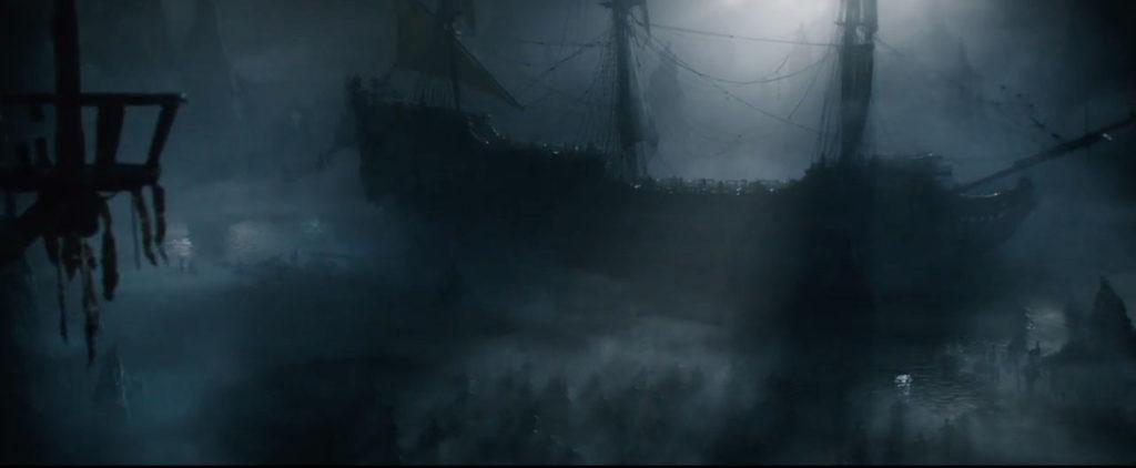 pirates-of-the-caribbean-kastors-korner-01