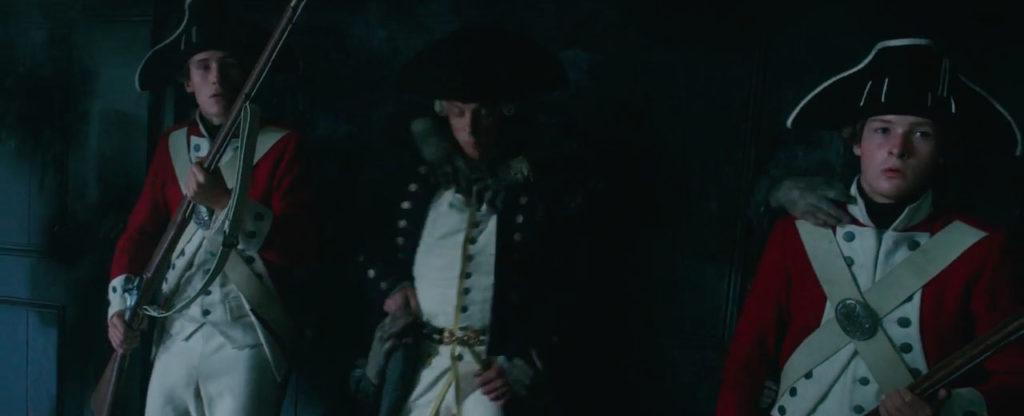 pirates-of-the-caribbean-kastors-korner-02