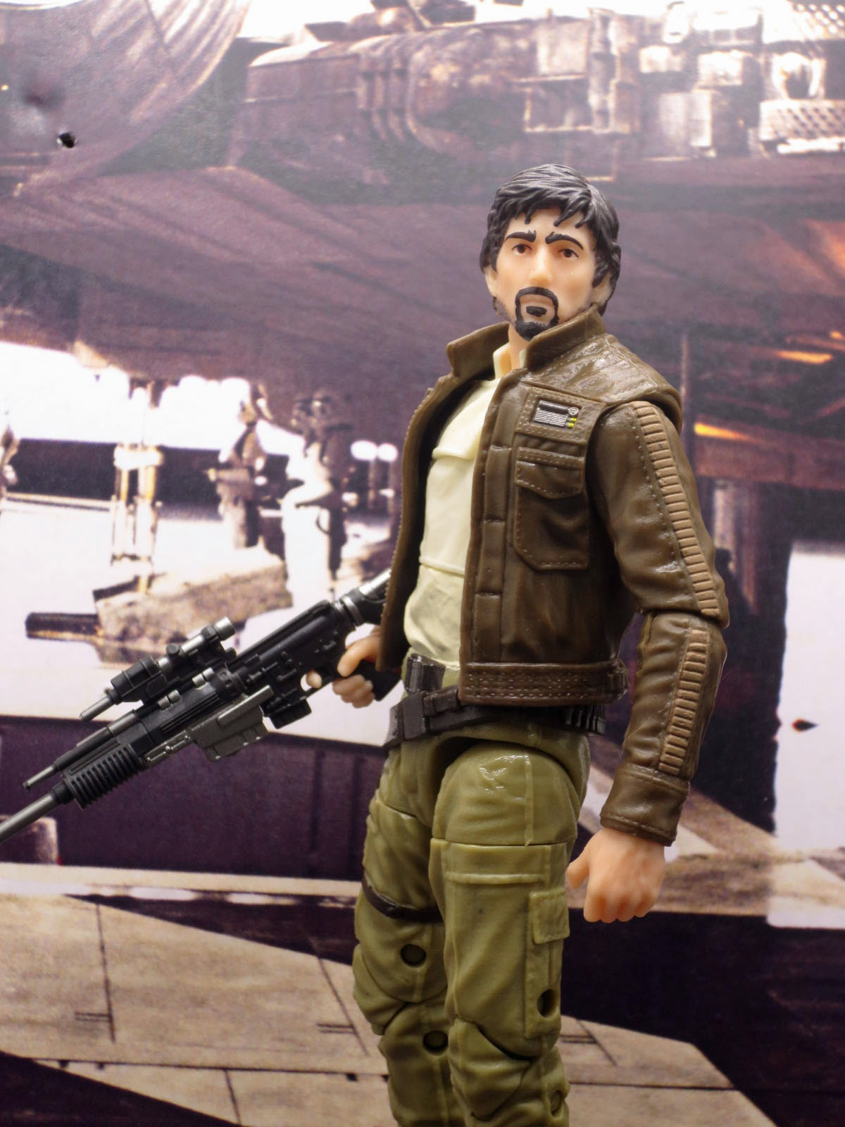 sw-black-rogue-one-target-006