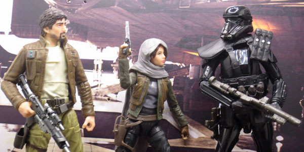sw-black-rogue-one-target