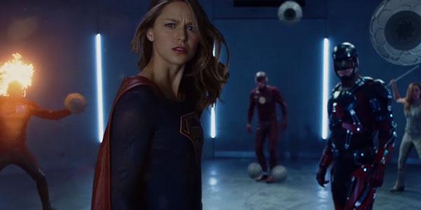 super-hero-fight-club