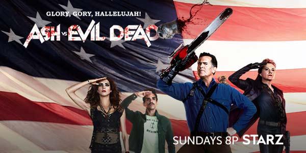 ash-v-evil-dead-season-2