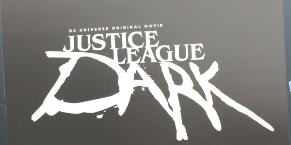 jl-dark-banner