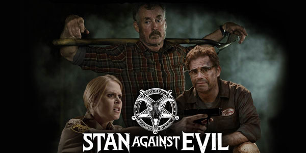 stan-against-evil-feat