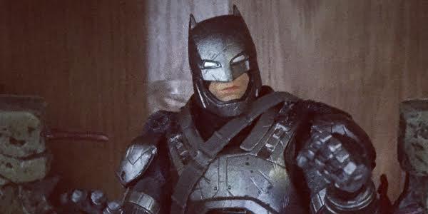 batman-mfx