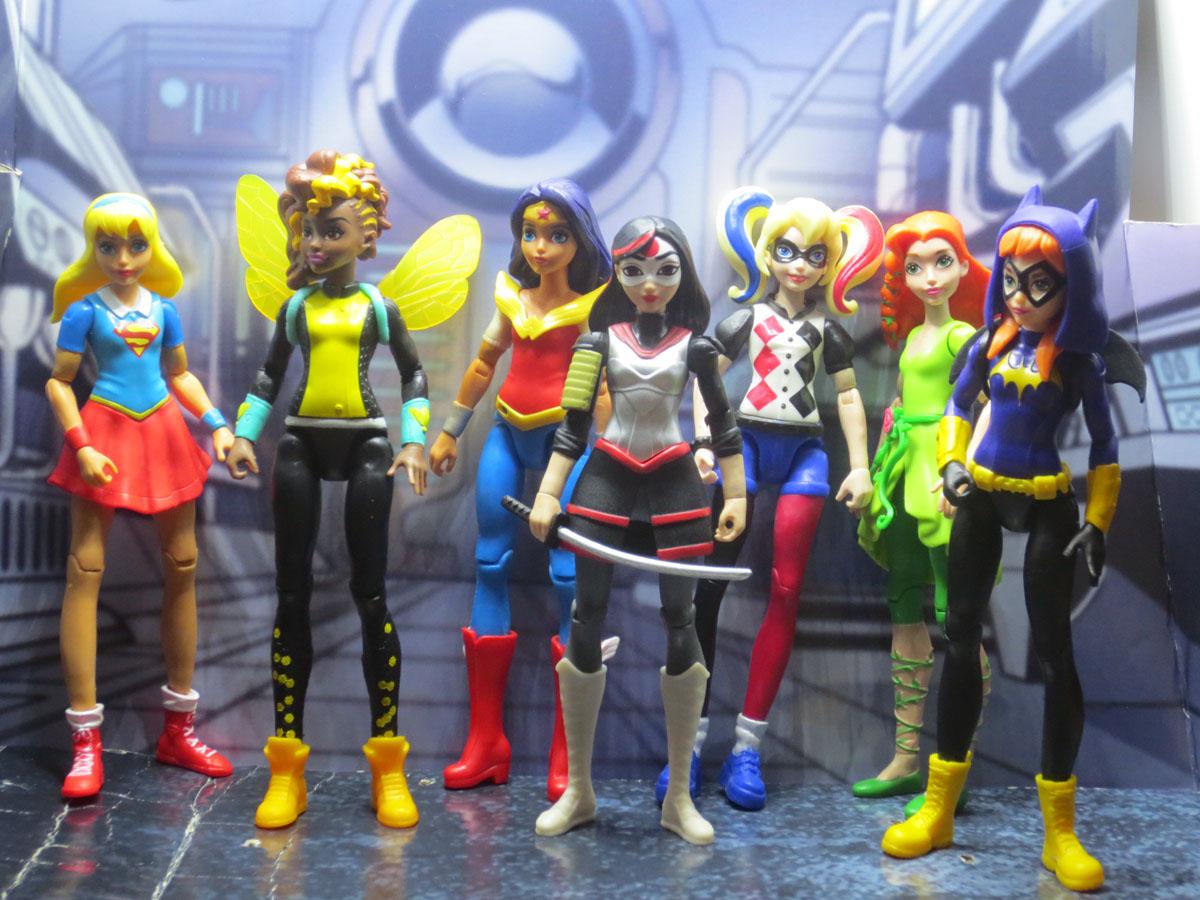 dc-super-hero-girls-katana-011