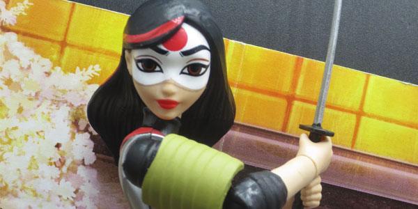 dc-super-hero-girls-katana