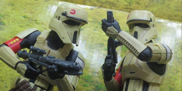 sw-black-scarif-troopers
