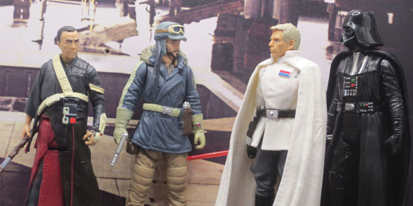 sw-rogue-one-basic-series-2