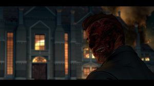 batman-the-telltale-series5