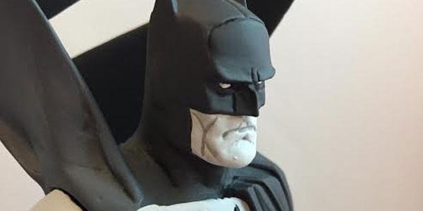 batman-rafael-albuquerque