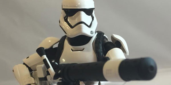 fo-heavy-gunner-trooper