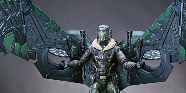 marvel-spider-man-homecoming-legends-series-6-inch-figure-assortment-vulture-top