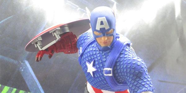 one-12-captain-america-sdcc