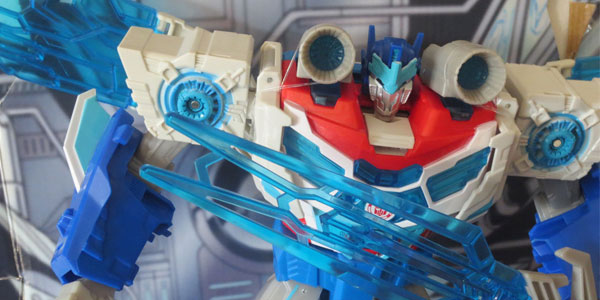 tf-power-surge-optimus